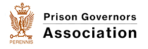 Prison Governors Association